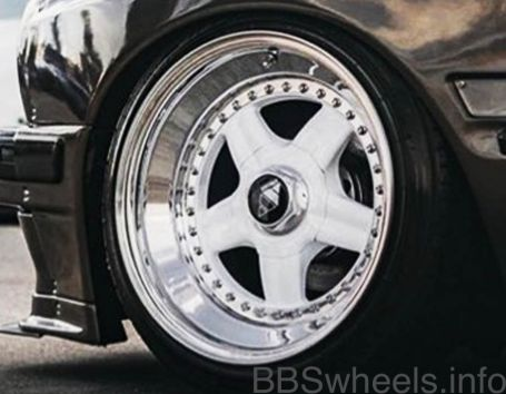 bbs rx 035 wheels