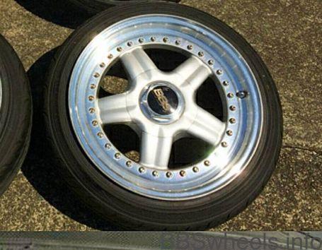 bbs rx 044 wheels