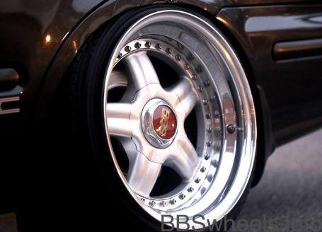 bbs rx012 wheels
