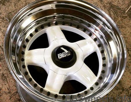 bbs rx022 wheels