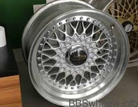 bbs rs 029 wheels