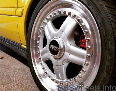 bbs rx 046 wheels
