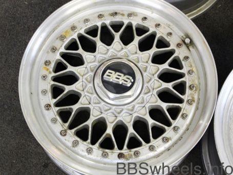 BBS Rs weels 076