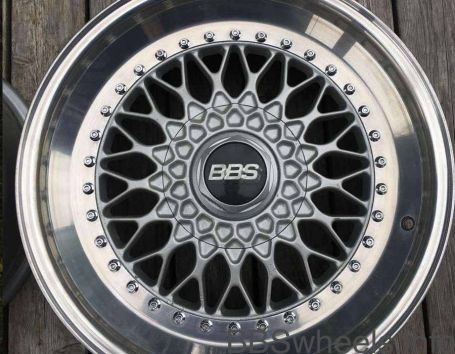 bbs rs 025 rims