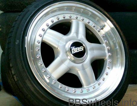 bbs rx 042 wheels