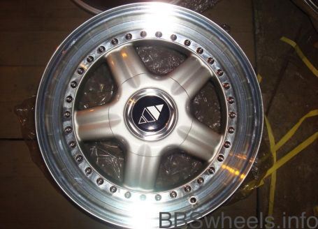 bbs rx 009 wheels
