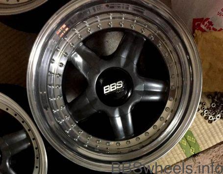 bbs rx 041 wheels