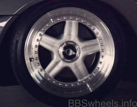 bbs rx 027 wheels