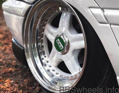 bbs rx019 wheels