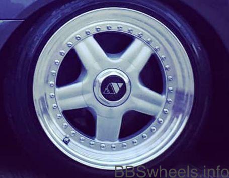bbs rx 033 wheels