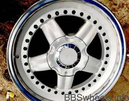 bbs rx 051 wheels