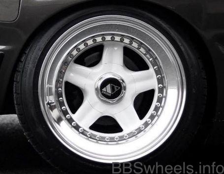 bbs rx 025 wheels