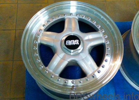 bbs rx011 wheels