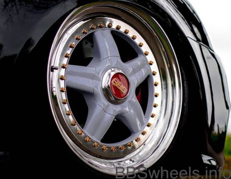 bbs rx 038 wheels