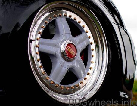 bbs rx 038 wheels