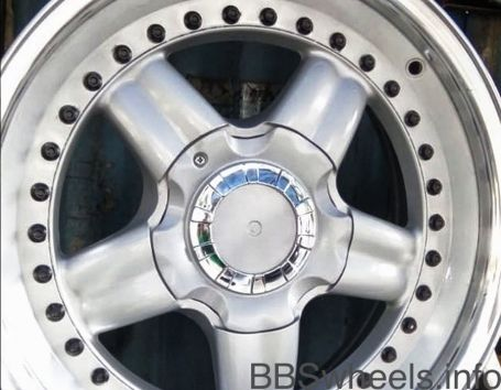 bbs rx 050 wheels