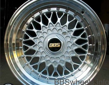 bbs rs015 wheels