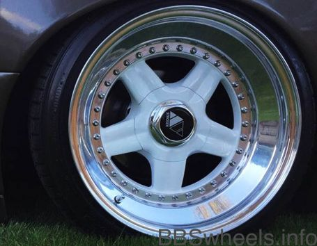 bbs rx 036 wheels
