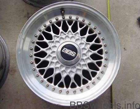 bbs rs004