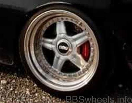 bbs rx 030 wheels