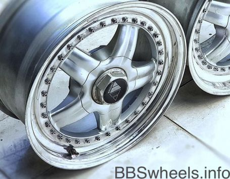 bbs rx020 wheels