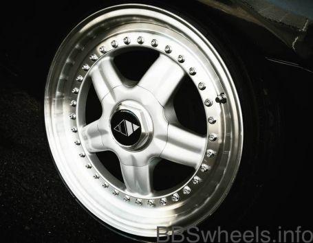 bbs rx 037 wheels