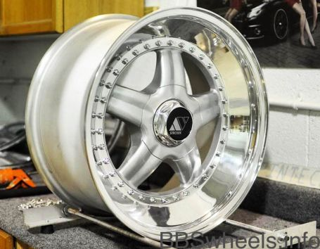 bbs rx 048 wheels