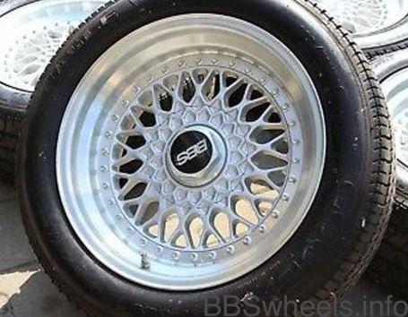 bbs rs 028 wheels