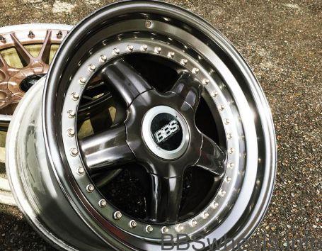 bbs rx 054 wheels