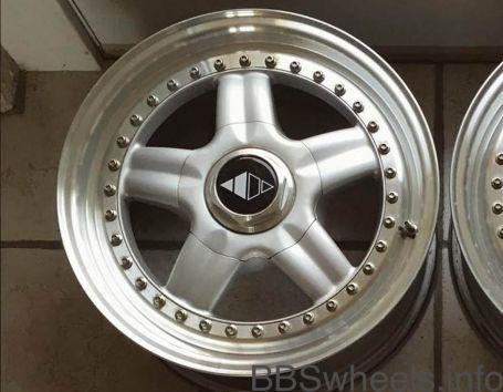 bbs rx 060 wheels
