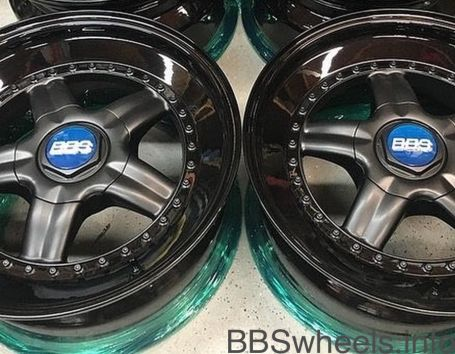 bbs rx 026 wheels