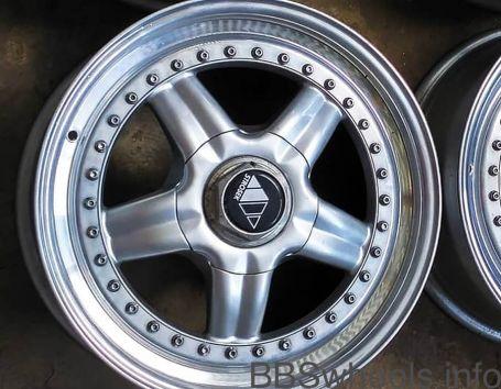 bbs rx 029 wheels