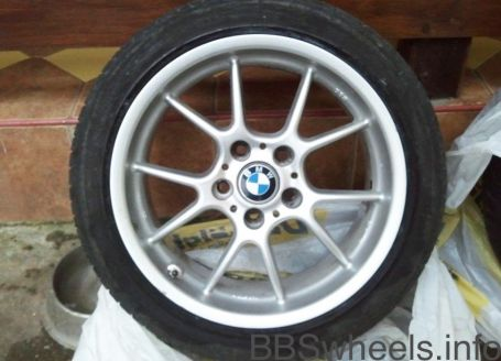 bbs rx001 wheels