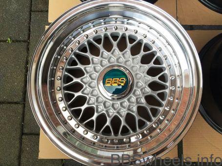 BBS Rs weels 075