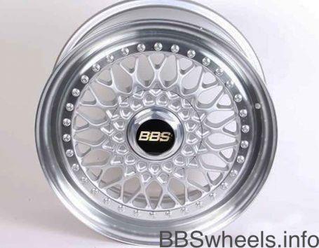 BBS RS060