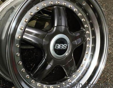 bbs rx021 wheels