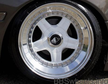 bbs rx 023 wheels