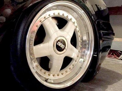 bbs rx 049 wheels