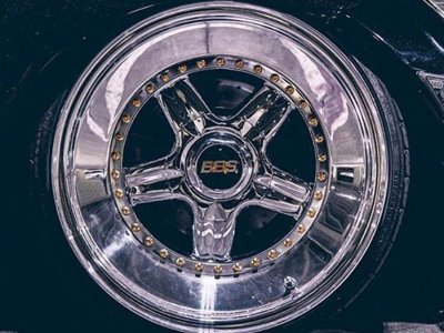 bbs rx017 wheels