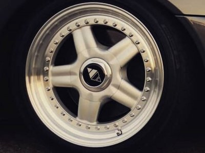 bbs rx 032 wheels