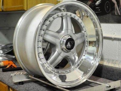 bbs rx 058 wheels