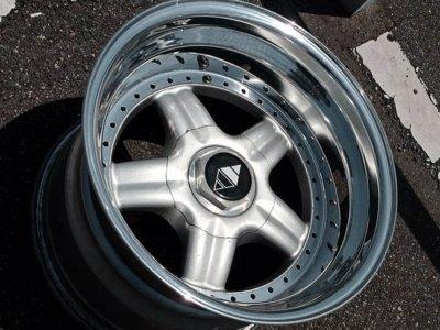 bbs rx 056 wheels