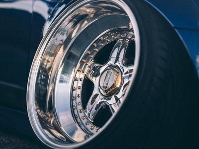 bbs rx 053 wheels