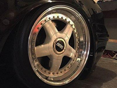bbs rx 047 wheels