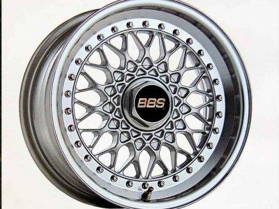 bbs rs024