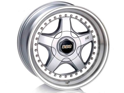 BBS-RF-wheels-design-5000