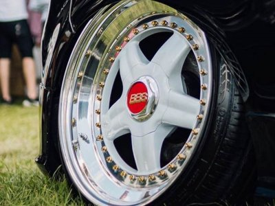 bbs rx 034 wheels
