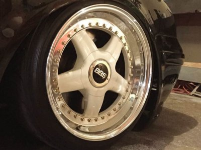 bbs rx 059 wheels