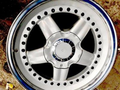 bbs rx 051 wheels
