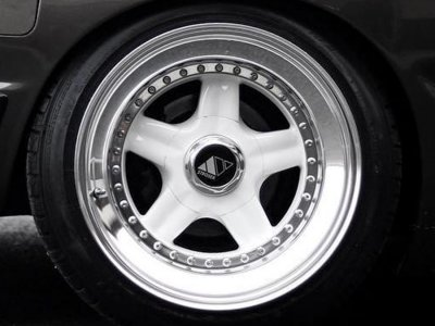 bbs rx 025 wheels